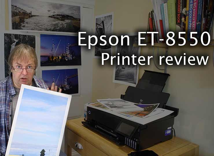 epson_et-8550_printer_review