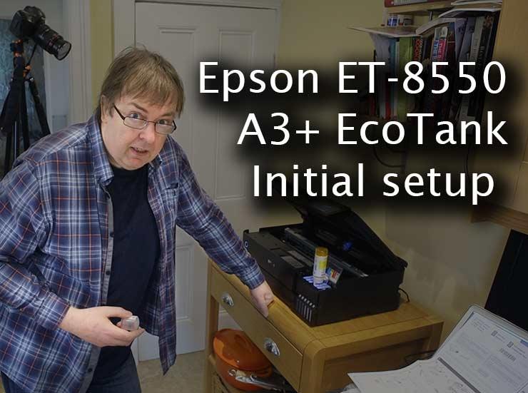 et8550-setup