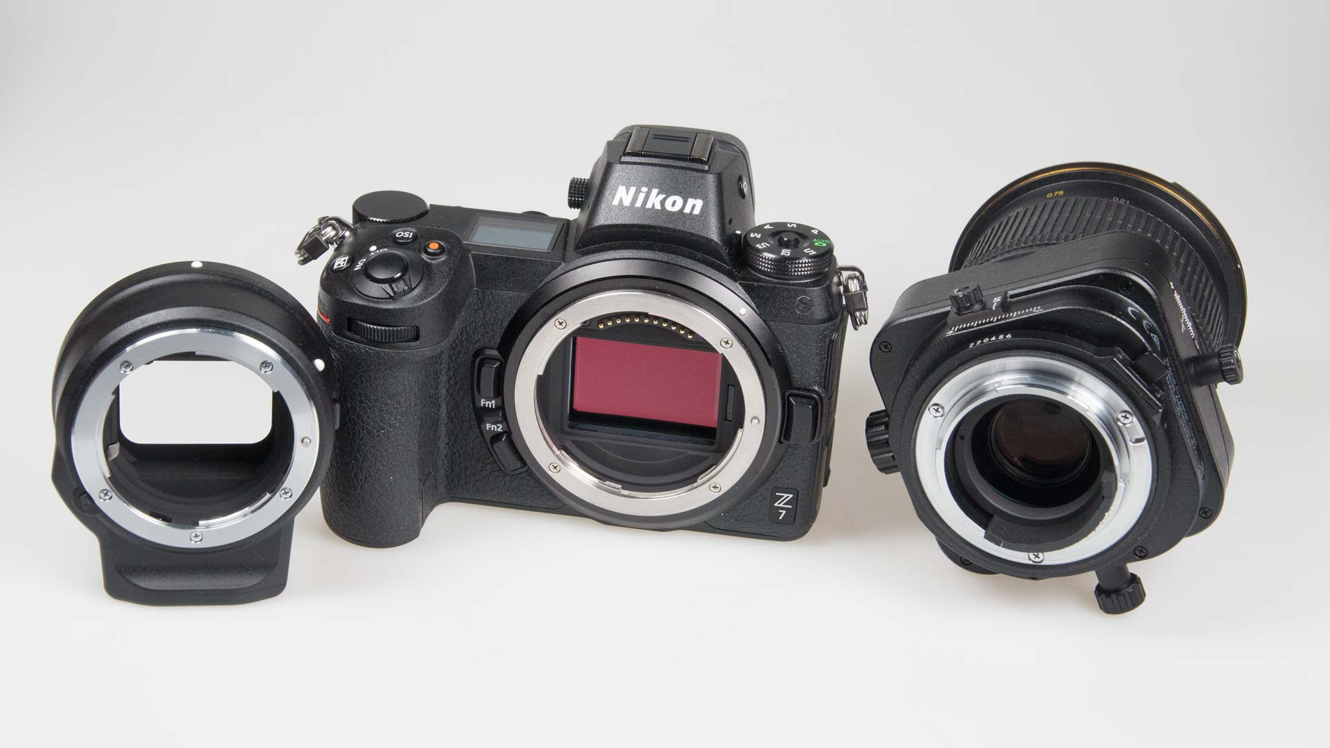 z-mount-and-adapter